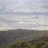 2003Australia116