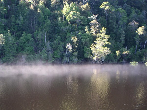 2003Australia64