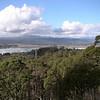 2003Australia102