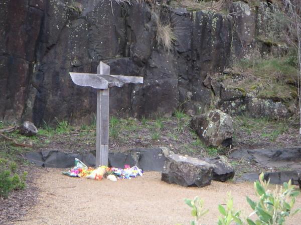 2003Australia89