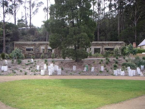2003Australia87