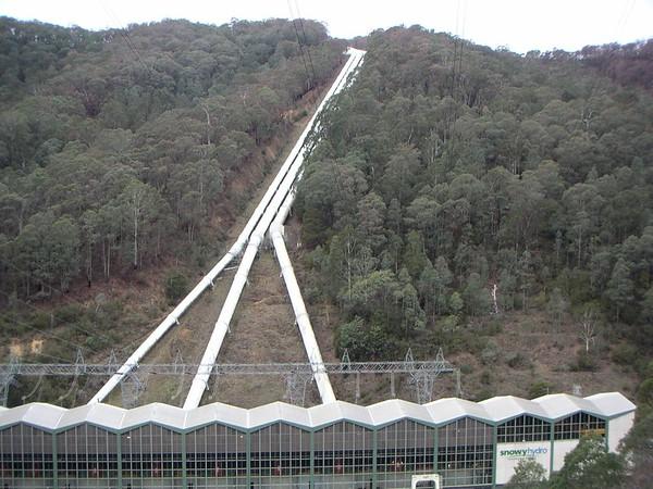 2003Australia120