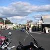 2003Australia48