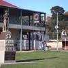 2003Australia78