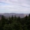 2003NewEnglandFoliage4