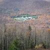2003NewEnglandFoliage10