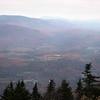 2003NewEnglandFoliage5