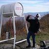2003NewEnglandFoliage15