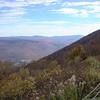 2003NewEnglandFoliage8