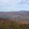 2003NewEnglandFoliage7