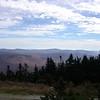 2003NewEnglandFoliage6