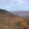 2003NewEnglandFoliage17