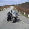 2003NewEnglandFoliage12