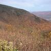 2003NewEnglandFoliage16