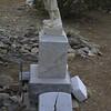 2003SantaFe59
