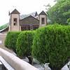 2003SantaFe62