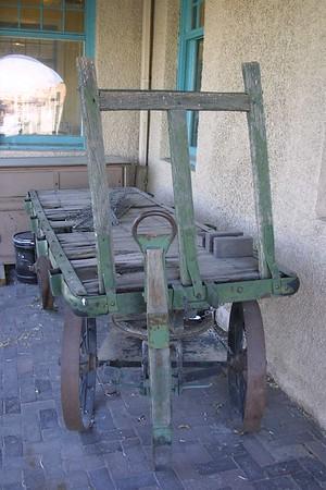 2003SantaFe46