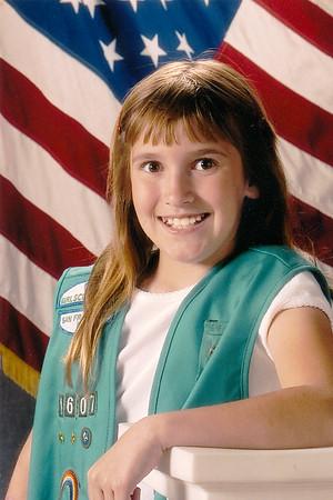 2003 Portraits