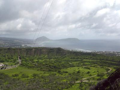 2004-0119 Hiking