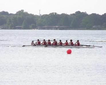 4-23-2005 Orlando City Championships