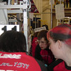 2004-2005 FIRST Robotics : 56 galleries with 2504 photos