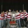 Waldo team