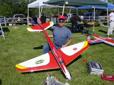 Omahawks Pattern Contest 2004 039
