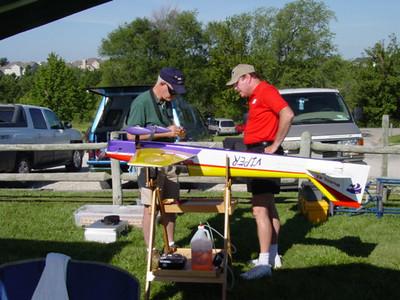 Omahawks Pattern Contest 2004 030