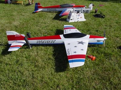 Omahawks Pattern Contest 2004 020