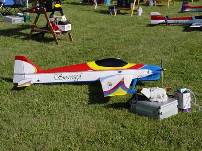 Omahawks Pattern Contest 2004 017