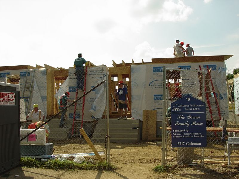 2004-07-11-0041e