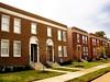 JVL homes 1 10-7-04edit