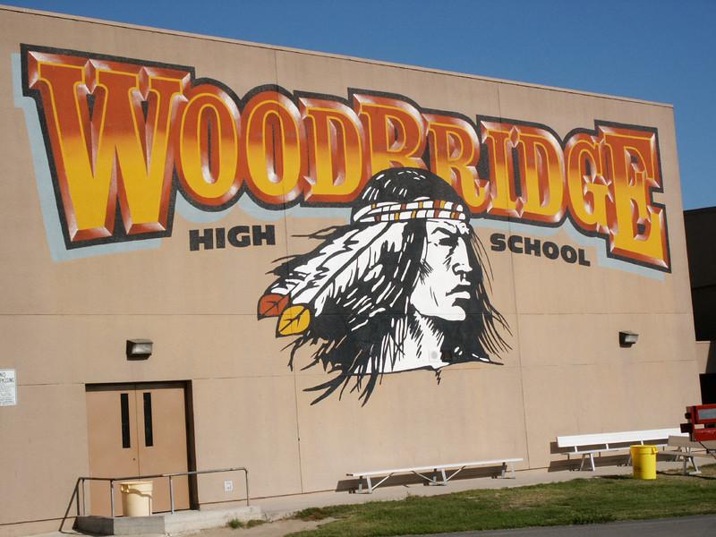 2004 Woodbridge Invitational