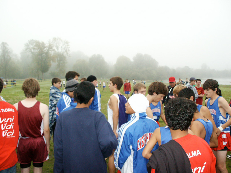 2004 Bellevue Invitational
