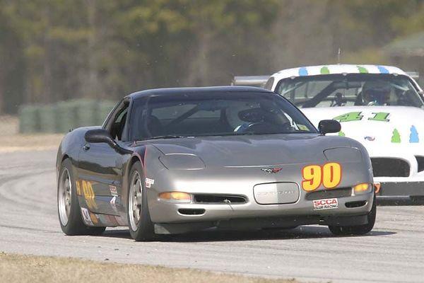 No-0404 Race Group 3 - GT1, GT2, GT3, AS, T1