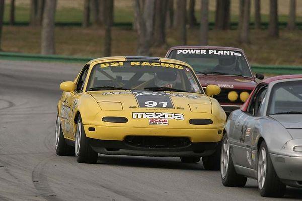 No-0408 Race Group 1 - SARRC - ITB, ITC, SM, SSB, SSC