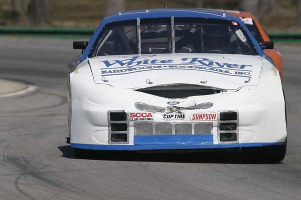 No-0408 Race Group 4 - SARRC - GT1, GT2, GT3, GT4, GT5, AS, ASR, SPO, T1, T2