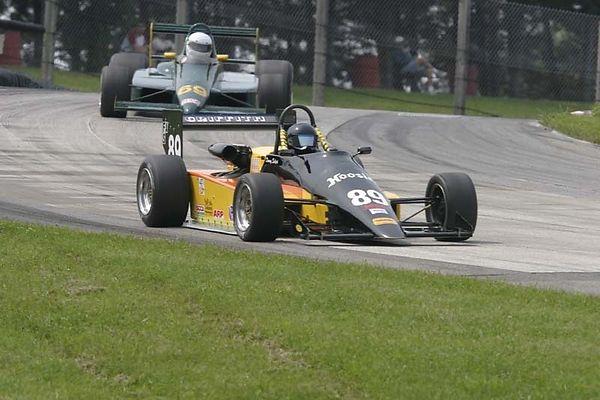 No-0414 Race Group 4 - FA, FM, FF