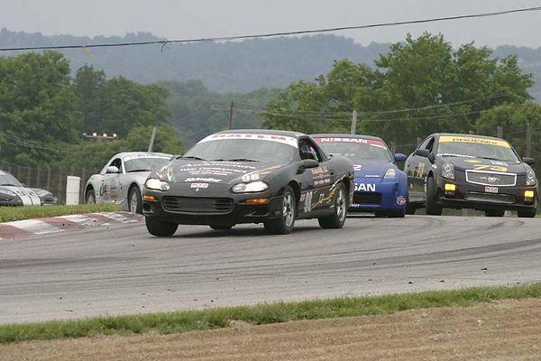 No-0414 Race Group 8 - SSB, SSC, T2