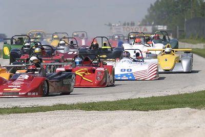No-0416 Race Group 1 - CSR, DSR, S2000