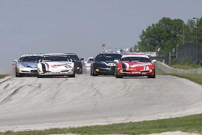 No-0416 Race Group 5 - T1, T2, SSB, SSC, AS