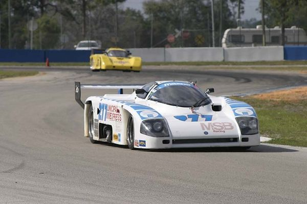 No-0406 Race Group 6 - Histotic GTP/Group C