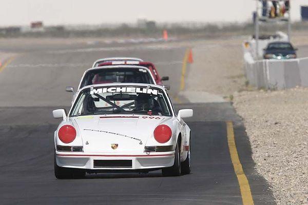 No-0407 Race Group 1 - AS, AP, BP, CP1-3, BS