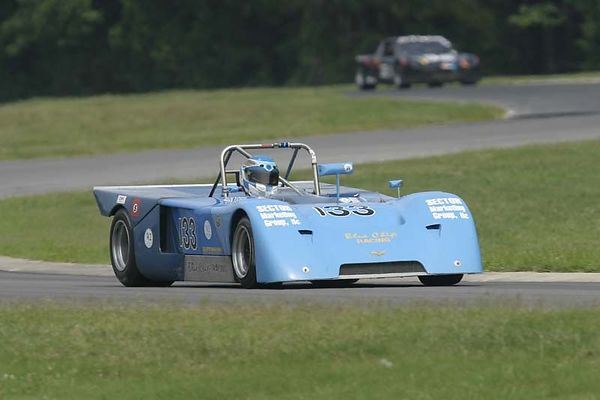 No-0418 Race Groups 7 & 9