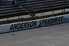 Anderson backstretch 04a