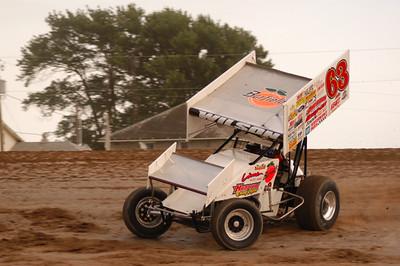 Attica 06-27-04 Ohio Speedweek