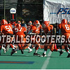 2004  PSAL  CHMP SHEEP V SOUTH  0038