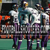 2004  PSAL  CHMP SHEEP V SOUTH  0037