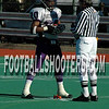 2004  PSAL  CHMP SHEEP V SOUTH  0035