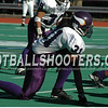 2004  PSAL  CHMP SHEEP V SOUTH  0045